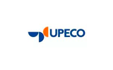 Upeco.png